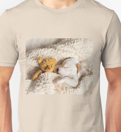 Daisy & Patches T-Shirt