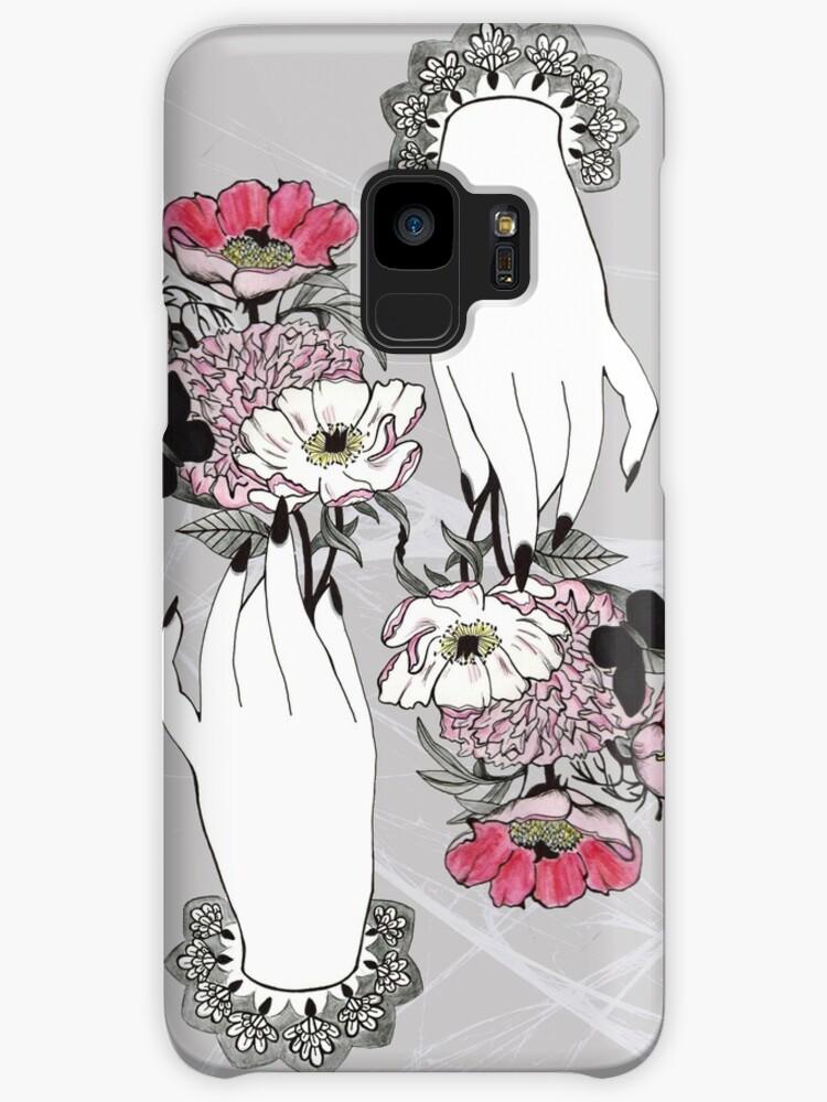 Lace Bouquet by DobleV