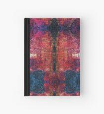 Genesis Hardcover Journal