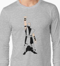 Mortal Kombat Victory T-Shirt