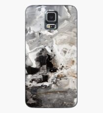 The Milky Way Case/Skin for Samsung Galaxy