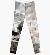 The Milky Way Leggings