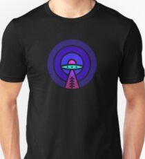 Aliens - Night Ver T-shirt unisexe