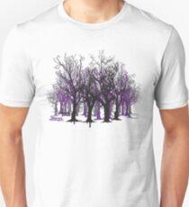 A FOREST T-Shirt