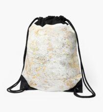 Snowflex Drawstring Bag