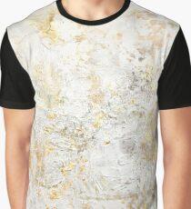 Snowflex Graphic T-Shirt