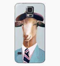 Goat Case/Skin for Samsung Galaxy
