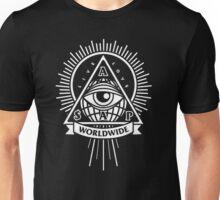 ASAP Mob (asap rocky) Unisex T-Shirt