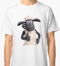 Shaun das Schaf Classic T-Shirt