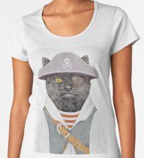 9a02747b Pirate Costume T-Shirts | Redbubble