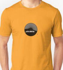 Risco-JOLIBUD Unisex T-Shirt