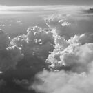 Clouds by mindy23