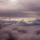 Clouds 3 by mindy23