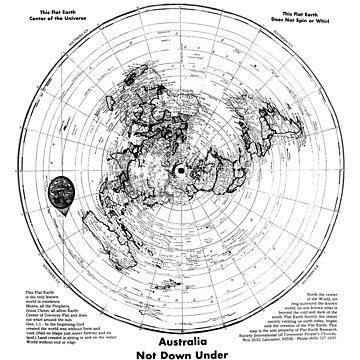 Real World Map de Retro-Freak