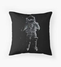 Scribbled astronaut Dekokissen