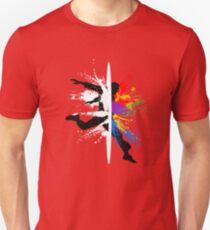 The Soul... T-Shirt