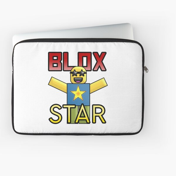 Make A Cake And Feed The Giant Noob Roblox Youtube - Roblox Laptop Sleeves Redbubble