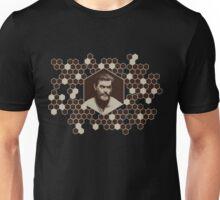 Cain Unisex T-Shirt