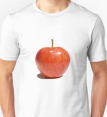 Apple Slim Fit T-Shirt