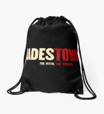 Hadestown Drawstring Bag