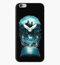 HP iPhone Case