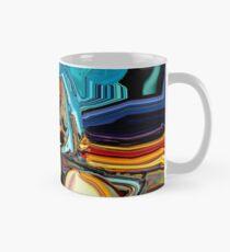 Fish Eye Mug