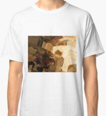 Scent Classic T-Shirt