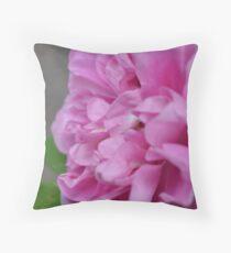 Petal Soft Throw Pillow
