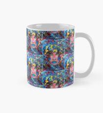 The Alchemist Mug