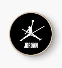 Bestseller Michael Jordan Uhr