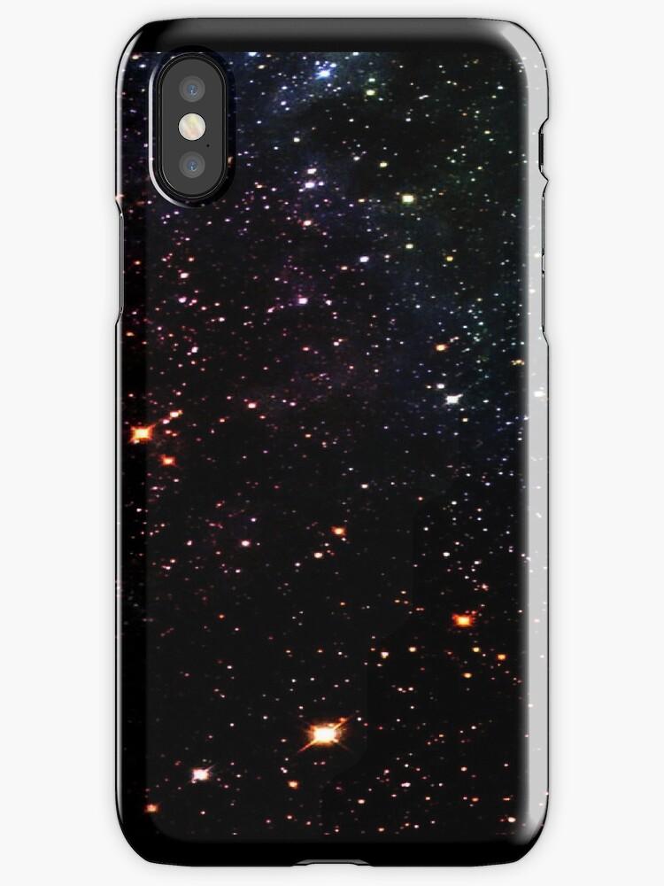 Space by Kaylee Guy