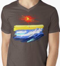 BEACH T SHIRT T-Shirt