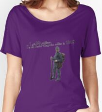 I got 99 problems, I'm an Austro-Hungarian soldier in 1915 Women's Relaxed Fit T-Shirt