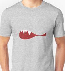 Monster snarl T-Shirt