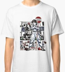 Dominion Classic T-Shirt