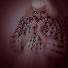 Sugarcoat by David Atkinson