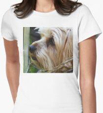 Little york dog T-Shirt