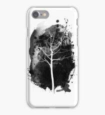 Dead Weight iPhone Case/Skin