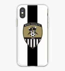 notts county iphone