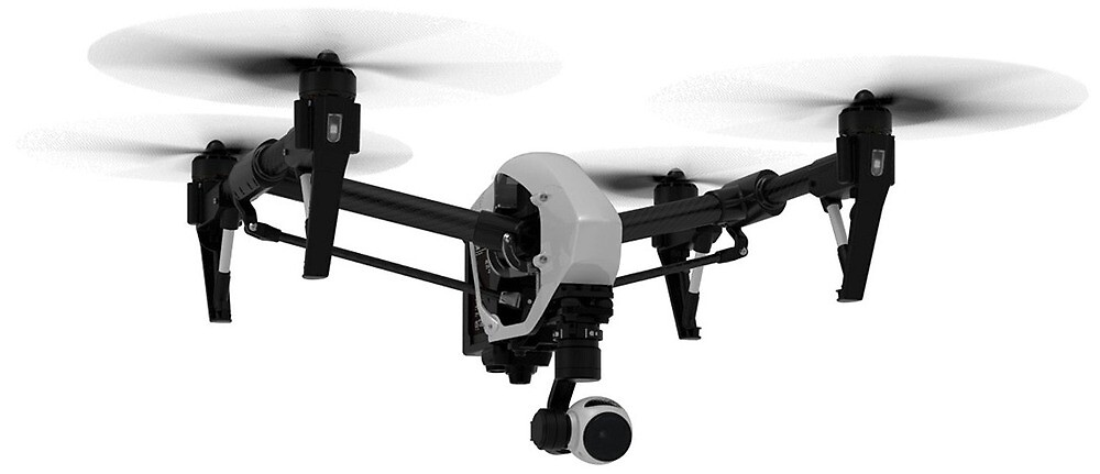 Drones For Sale UK by Shop For Drones