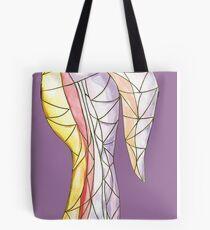 Mermaid Stories 2 Tote Bag