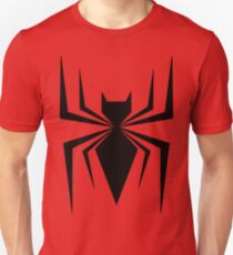 Battle Ready Spider T-Shirt
