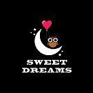 Süße Träume von BokeeLee