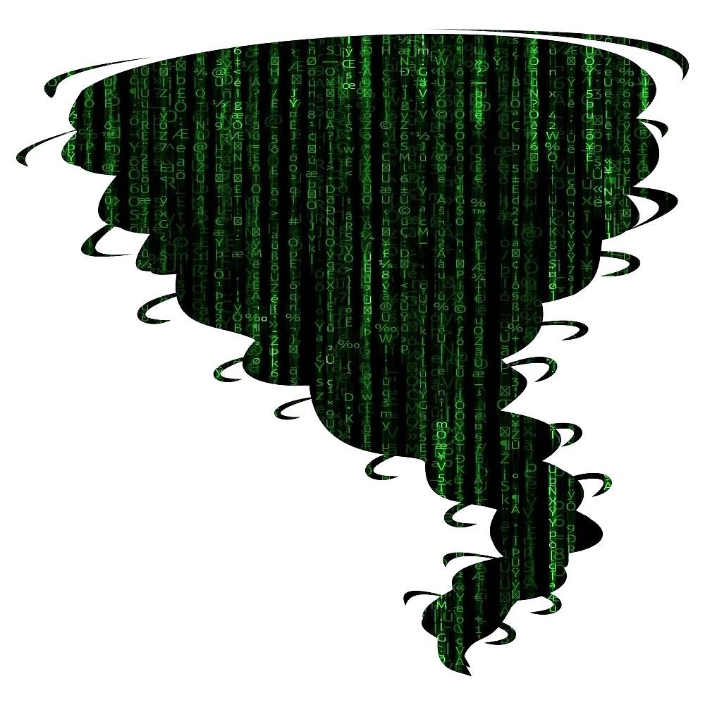 Tornado Code by windu