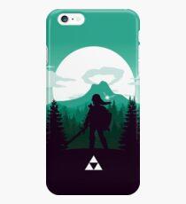 The Legend of Zelda (Green) iPhone 6s Plus Case