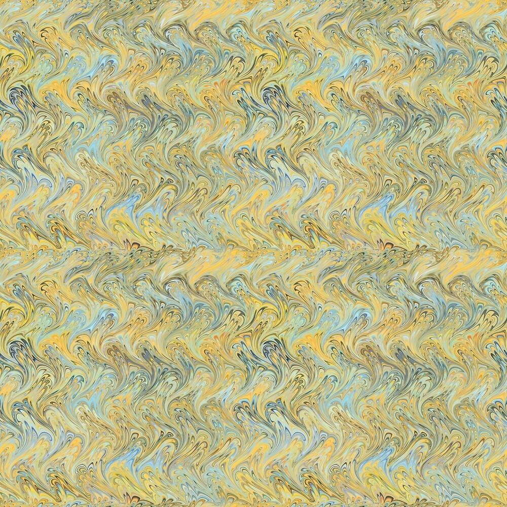 Cream Corail by Sunflow
