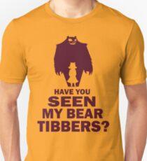 Annie design Unisex T-Shirt