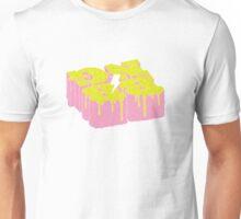 BBNG drips Unisex T-Shirt