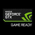«Nvidia» de Strector