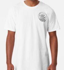 Heralds of heresy logo Long T-Shirt